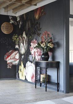 My Two Designers - 10 Ways to Create a Statement in Your Interiors