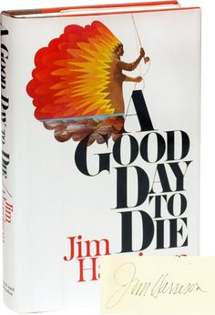 """""""The only advice I can give to aspiring writers is don't do it unless you're willing to give your whole life to it. Red wine and garlic also helps. Jim Harrison, Book Authors, Books, Survival Instinct, Wine Guide, Coffee Wine, Love Book, Advice, Young Americans"""