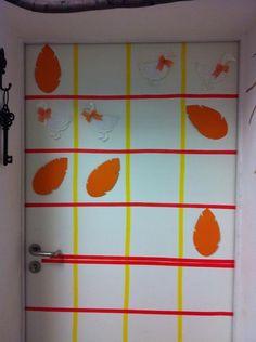 Kincsek és kacatok óvodáknak - Blogger.hu Nap, Plastic Cutting Board, Frame, Home Decor, Picture Frame, Decoration Home, Room Decor, Frames, Hoop