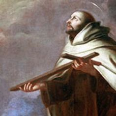 St. John of the Cross - Google Search
