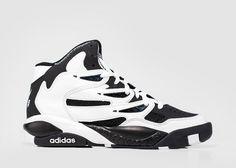 first rate e0c7d 06702 Zapatillas, Tenis, Zapatos Calientes, Nba, Manish