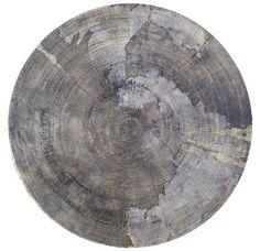Le disque d'Odin - Elisabeth Couloigner