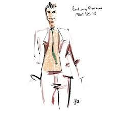 Image result for men's fashion Illustration