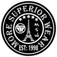 Juventus Logo, Team Logo, Graphic Design, Visual Communication