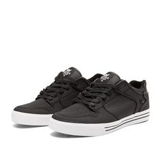 finest selection 5ca89 d259a  3 Supra Chaussures, Jeu De Chaussures, Chaussures En Ligne, Skate,  Chaussure