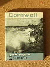 Antiquarian & Collectable Books in English British Poets, English Poets, Devon And Cornwall, Book Collection, Picture Video, Places To Visit, Shell, Books, Livros