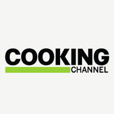 Watch your favorite Cooking Channel TV shows on Live TV and after they air.