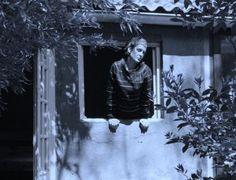 A Toulouse, Recherche Une Chambre En Colocation – Budget: 400€ http://www.colocation-adulte.fr/colocation-a-toulouse/colocataire/toulouse/47603