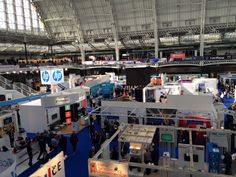 Retail Assist RBTE - Click to read our blog!