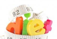 Χάσε κιλά σε ένα 24ωρο – Μαγικό και υγιεινό πρόγραμμα διατροφής