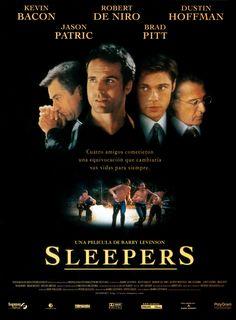 1996 / Sleepers