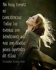 Y cuando comprendes que todo lo que llega a ti son bendiciones divinas, despiertas y eres conscientes del poder que tienes para transformarlo en tus milagros de vida.  #despertandoconsciencia# ✌️❤✨