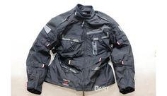 Komine Premium Jacket on Matorak.com Online Shipping, Motorcycle Jacket, Jackets, Fashion, Down Jackets, Moda, Fashion Styles, Fashion Illustrations, Jacket