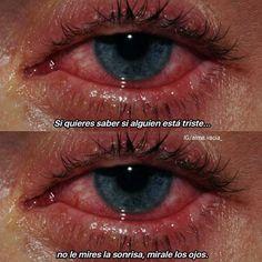 Heartbreak Wallpaper, Sad Wallpaper, Wallpaper Quotes, I Am Sad, Sad Love, Words Can Hurt, Tumblr Love, Love Phrases, Character Aesthetic