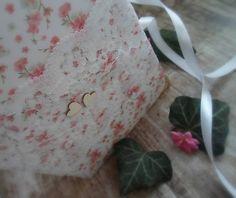 little_birdie / zápisník/mini svadobný plánovač