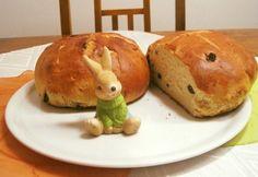 Húsvéti kalácskenyér | NOSALTY Bread, Food, Meal, Brot, Eten, Breads, Meals, Bakeries