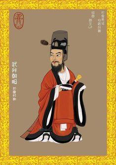 Ancient China, Hanfu, Asian Art, Artisan, Deviantart, Costumes, History, Gallery, Womens Fashion