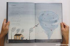versos-de-la-tierra-libro-infantil-poesia-viento