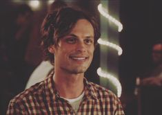 Matthew Gray Gubler (@gubloids) • Instagram photos and videos
