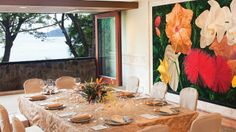 Four Seasons Resort Costa Rica at Peninsula Papagayo - Luxury Wedding, Destination Wedding, Peninsula Papagayo, Tree Camping, Destinations, Out Of This World, Stargazing, Four Seasons, Costa Rica