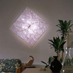 Basement under stairs? | Ariette 1 by Flos Lighting | FU040009