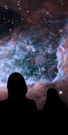 Adler Planetarium: America's oldest planetarium has incredible sky shows.