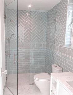 Bathroom Tub: The Complete Guide to Choosing Your Bathroom - Home Fashion Trend Bathroom Renos, Bathroom Flooring, Bathroom Faucets, Small Bathroom, Master Bathroom, Master Baths, Bathroom Renovations, Bathroom Ideas, Shower Ideas