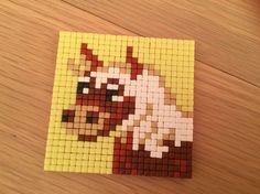 Hest af pixel's🐴🐎