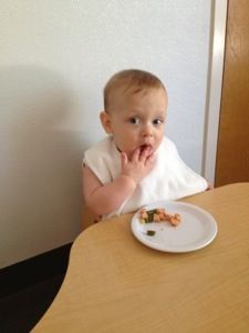 """Welcome to Infant Dinners! Seeing as my """"toddler"""" is now a """"preschooler"""", I think it is time to switch gears for a bit for Toddler Dinners. I was running low on material tha… Meal Plan For Toddlers, Toddler Finger Foods, Toddler Dinners, Time To Eat, Children, Kids, Meal Planning, Infant, Preschool"""
