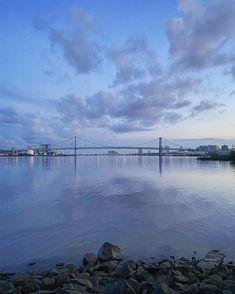 Philadelphia, Beach, Water, Outdoor, Gripe Water, Outdoors, Seaside, The Great Outdoors, Aqua