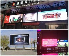 As technology has evolved, we see a great number of inventions in the field of display. A LED screen can grab the attention of the crowd from www.optokingdom.com afar and can be a great tool in brand building. If you are looking for such screens you can rent them from Opto Kingdom online store.
