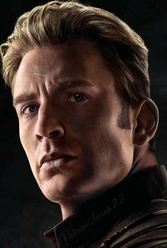 Lord Of Randomness Captain America Images, Captain America Wallpaper, Chris Evans Captain America, Marvel Captain America, Steve Rogers, Marvel Comics, Marvel Avengers, Captan America, Oh Captain My Captain