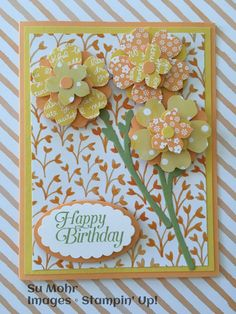 http://www.stampinup.net/esuite/home/sumohr/project/viewProject.soa?id=572152