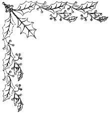 Image result for coloriage flocon de neige