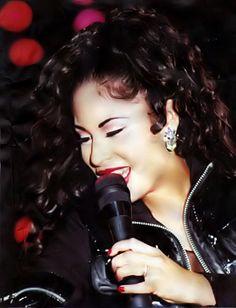 Selena live in concert in Corpus Christi, Beautiful Person, Young And Beautiful, Beautiful People, Beautiful Women, Selena Quintanilla Perez, Selena And Chris, Selena Selena, Divas