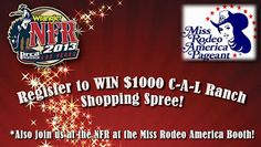 #Sweepstakes - Win A $1000 C-A-L Gift Card - USA http://www.linkiescontestlinkies.com/2013/12/sweepstakes-win-1000-c-l-gift-card-usa.html