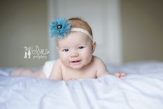 3 month infant pictures - Google Search