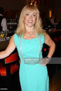 """Toyah Willcox at the gala screening of """"Ricki and The Flash"""", London 3.9.2015 From http://www.gettyimages.co.uk/detail/news-photo/toyah-wilcox-attends-the-gala-screening-of-ricki-and-the-news-photo/486394856"""