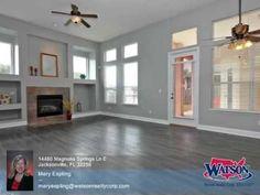 Homes for Sale - 14480 Magnolia Springs Ln E Jacksonville FL 32258 - Mary Espling - http://jacksonvilleflrealestate.co/jax/homes-for-sale-14480-magnolia-springs-ln-e-jacksonville-fl-32258-mary-espling/