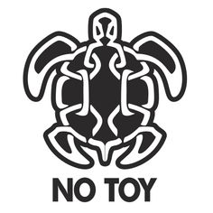 Win a great NO TOY Polo Shirt valued at £40!