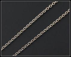Vienna Secession or Jugendstil 800 silver and lapis lazuli pendant. Maker's mark MBM? View 4.