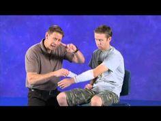 Basic First Aid Training HD important to learn and know for emergencies
