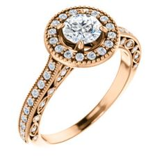 Available in Rose,Yellow ,White gold and Platinum. Wedding Engagement, Diamond Engagement Rings, Wedding Rings, Resin Ring, Rings Online, Her Style, Jewlery, Gold Rings, White Gold