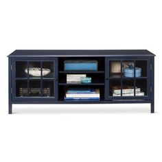 Windham Large TV Stand 60
