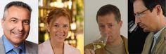 Una selección de prescriptores alemanes compondrá el jurado de albariños al Mundo 2013 http://www.vinetur.com/2013101613632/una-seleccion-de-prescriptores-alemanes-compondra-el-jurado-de-albarinos-al-mundo-2013.html