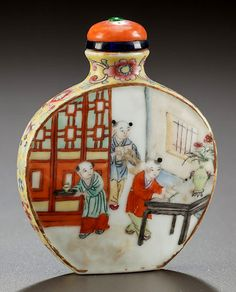 CHINESE-PORCELAIN-SNUFF-BOTTLE-457x567