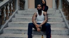 SPATE TV- Hip Hop Videos Blog for News, Interviews and more: Dave East - Slow Down feat. Jazzy Amra