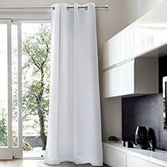 ein mobiler vorhang pinterest gardinenschiene sonnenlicht und schrauben. Black Bedroom Furniture Sets. Home Design Ideas