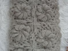 Newborn  Blanket Crochet  Blanket Baby BlanketColor by knitsdwarfs, $45.00