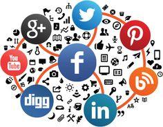 Procurando por consultoria SEO? Conheça https://www.seoblackhat.com.br - Consultoria SEO especializada! - Digital Marketing #seo #mktdigital #consultoria #consultor